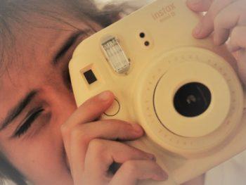 Permalink to: Kids Polaroid Cameras