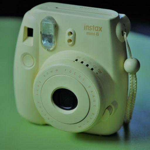 Kids Polaroid Camera Archives - Kids Camera Guide